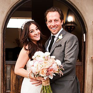 'The Voice' Winner Alisan Porter Reveals She Split From Her Husband, Brian