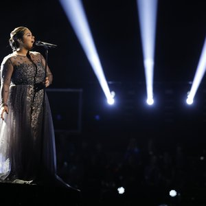 'The Voice's' Brooke Simpson Wows With 'Wrecking Ball' & 'What's Beautiful'– Watch!