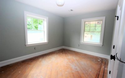 Staged to Sell: This Staged Home Sold for 107% Above Asking Price