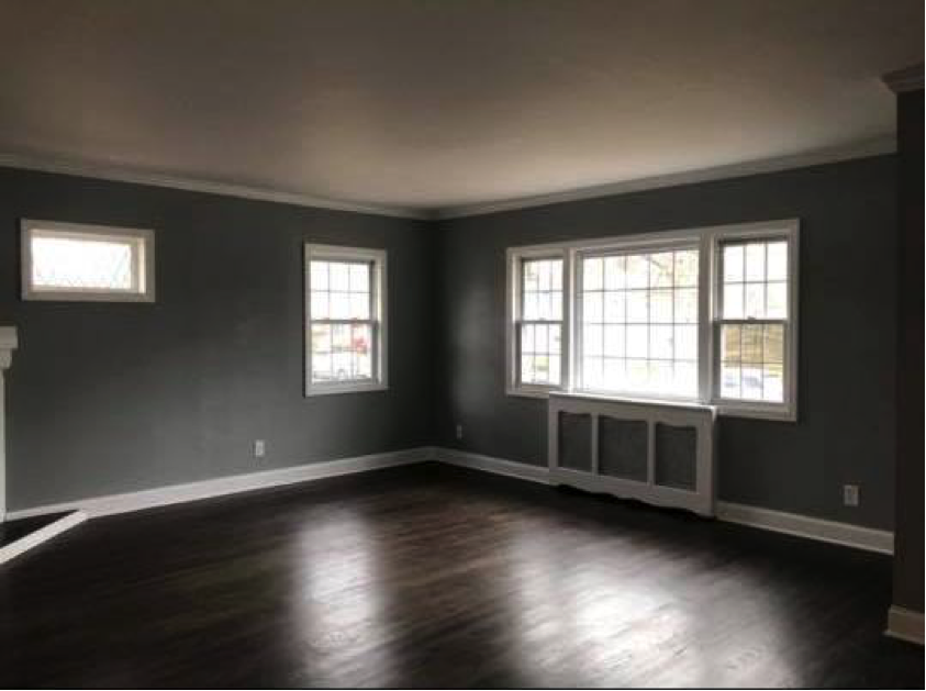 3 Reasons Why Staging a Vacant Home Is Critical