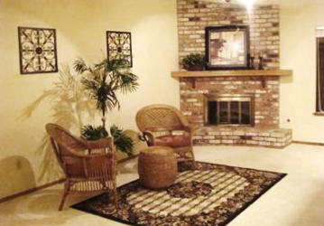 Vignette Staging Doesn't Cut It Anymore: Here's Why