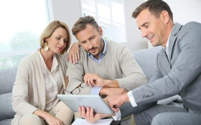 Use a Buyer's Agent